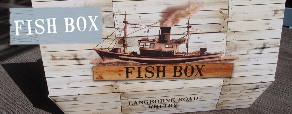 Fish-Box-Banner-06